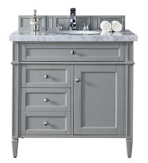 bathroom vanities 36 inch. Best 25 30 Inch Bathroom Vanity Ideas On Pinterest Inside 36 X 18 Renovation Vanities