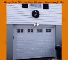 french glass garage doors. Garage Door With Frosted Insulated Glass Windows French Glass Garage Doors