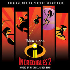 incredibles 2 official poster. Simple Poster Plus Hereu0027s The New IMAX Poster In U201cIncredibles 2  Inside Incredibles Official Poster O