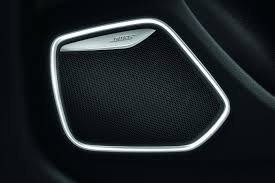 Q3 Led Interior Light Package New Audi Q3 Revealed Starts At 29 900 Autoevolution