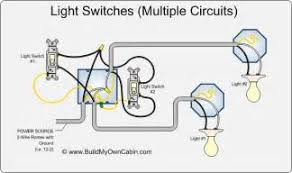 how to wire a light switch multiple outlets images cg12 5 multiple outlet light switch wiring diagram multiple