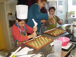 Les Petits Chefs Du Goût Dans Ma Cuisine Du Goût Dans Ma Cuisine