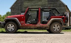 jeep wrangler 4 door convertible 2010 jeep wrangler unlimited