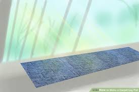 10 x 10 rugs fresh 3 easy ways to make a carpet lay flat wikihow stock