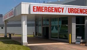 Health Pei Organizational Chart Health Pei Government Of Prince Edward Island