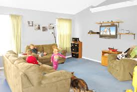 What Color Should I Paint My Living Room What Color Should I Paint My Living Room With Blue Carpet