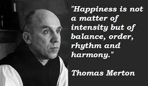 Thomas Merton Quotes Best Thomas Merton Wakes Up A Zen Priest Ruminates On One Of His