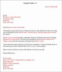 Business Letter Sample Word 59 Writing Catering Business Proposal Letter Sample Word By