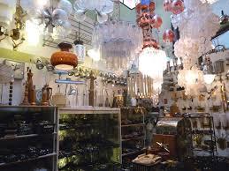 liz s antique hardware