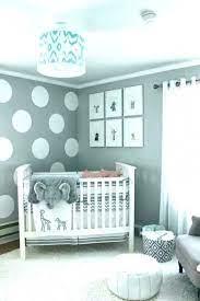 newborn baby boy room decorating ideas
