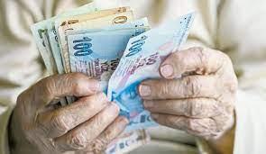 Bayram ikramiyeleri ne zaman ve ne kadar yatacak? Emekliye zamlı ikramiye...  - Güncel Ekonomi Haberleri