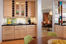 Waypoint Living Spaces Exactly What You Had In Mind Kitchen Cabinets