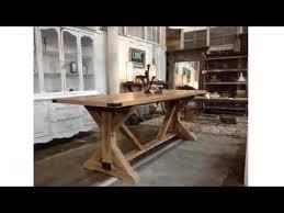 modern farmhouse furniture. design modern farmhouse furniture r