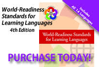 Actfl Proficiency Guidelines 2012 Actfl