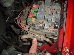 electrical problems for my 06 gmc duramax diesel place report this image