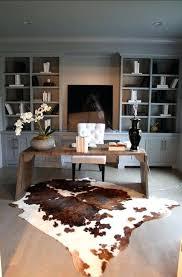 office decor ideas for men. Mens Home Office Ideas Decor Fancy For Men P