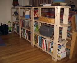 how to make a bookshelf in minecraft. Cheap, Easy, Low-waste Bookshelf Plans How To Make A In Minecraft N