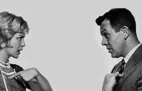 Resultado de imagem para imagens de relacionamento homem mulher