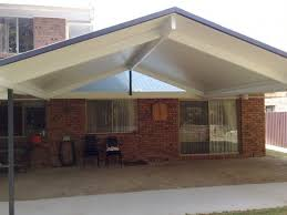 medium size of patios modern patio roof design outdoor covered patio ideas nz covers surripuinet