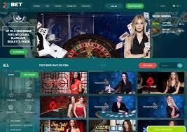 Enjoy the magic of online betting & live casino   TyN Magazine