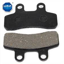 Ebc Motorcycle Brake Pads Application Chart Front Rear Sintered Motorcycle Brake Pad Ebc Fa448 For Atv Series Buy Ebc Fa448 Front Sintered Brake Pad Rear Motorcycle Brake Pad Product On