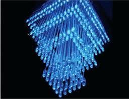 fiber optic chandelier fiber optic chandelier with sparkle fiber optic lighting from china fiber optic crystal fiber optic chandelier