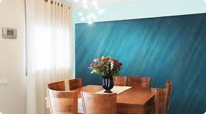 Coat an Interior Breeze Wall