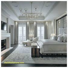 amazing bedroom area rugs ideas master bedroom rugs area unique pertaining to ideas plan master bedroom amazing bedroom area rugs