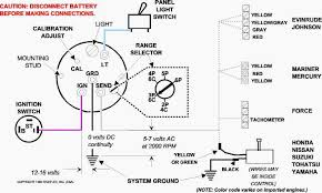 auto meter tach install diagrams at autogage tachometer wiring marine tachometer wiring diagram faria gauges ac colors of on autogage