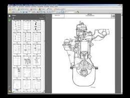 renault 4 manual de taller service manual manuel reparation renault 4 manual de taller service manual manuel reparation