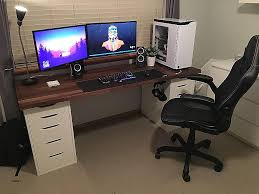 modern office chair new fice chair fice chair home lovely desk chair unique chairs smart