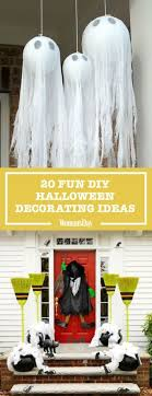 office halloween decorating ideas. Office Halloween Decorating Themes New 1099 Best Ideas Images On Pinterest Of