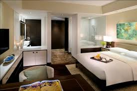 ... Gymming_Equipments; Hotel_Room_Interiors; Park_King_Room_Interiors ...