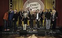 townsquare.media/site/838/files/2015/12/kidney301....