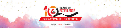 Graphics Design Course In Chittagong Creative It Institute Where It Leaders Are Created