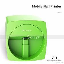 fast intelligent making nail diy digital nail art design equipment nail salon 3d digital nailfor home use how to nail art nail art kits from skalet