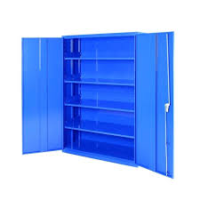 blue hawk garage storage blue garage cabinets metal garage cabinets fresh blue metal storage cabinet storage