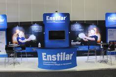 Display Stands Brisbane Portable Display Stands Trade Show Banners portable displays 77