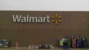 Walmart Super Center Skiatook Oklahoma 246 Wal Mart Stores