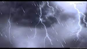 Lightning Storm HD Live Wallpapers ...