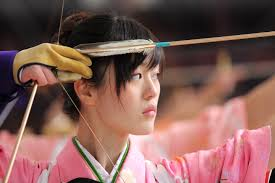 Image result for archery wallpaper