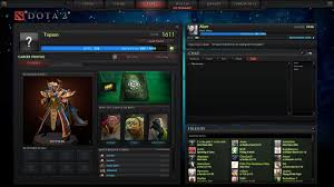 has anyone found out the mmr of the top tier players dota2