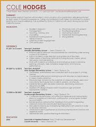 Livecareer Resume Builder New Resume Live Career Live Career Resume Luxury Livecareer Resume