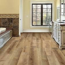 flooring enchanting trafficmaster allure ultra stylish allure locking vinyl plank