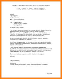 Proof Of Unemployment Letter Sample Wbinb Elegant Formal Request