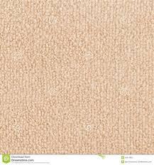tileable carpet texture. Unique Texture With Tileable Carpet Texture R