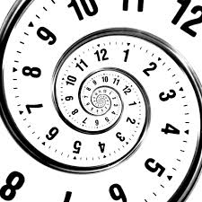Time Travel Images Clock02 Time Travel Speed 2 I Told You I Had An Obse Flickr