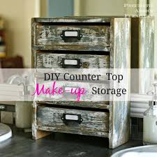 small bathroom makeup storage ideas. Full Size Of Uncategorized:creative Makeup Storage Inside Wonderful 15 Small Bathroom Ideas Wall S