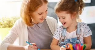 7 bước khởi đầu để dạy tiếng Anh cho trẻ 4 tuổi tại nhà