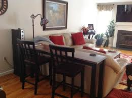 The Fight Against Sofa Table Ideas Cabinets Beds Sofas and